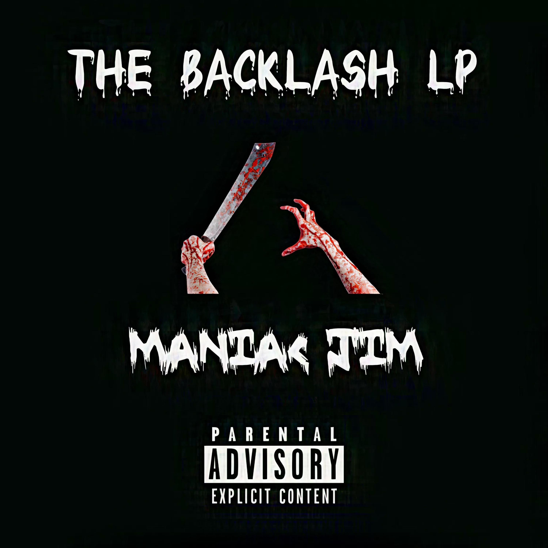 The Backlash LP