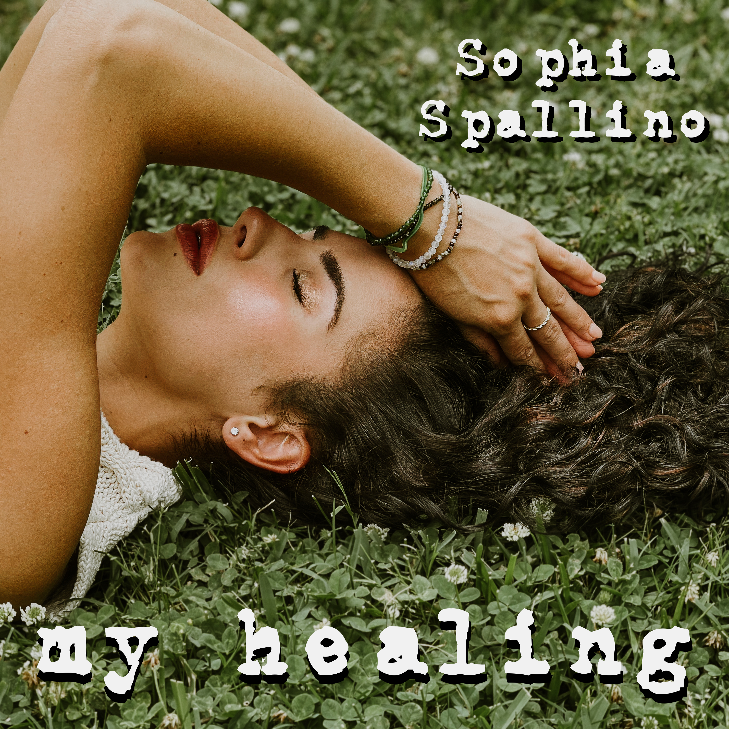My Healing