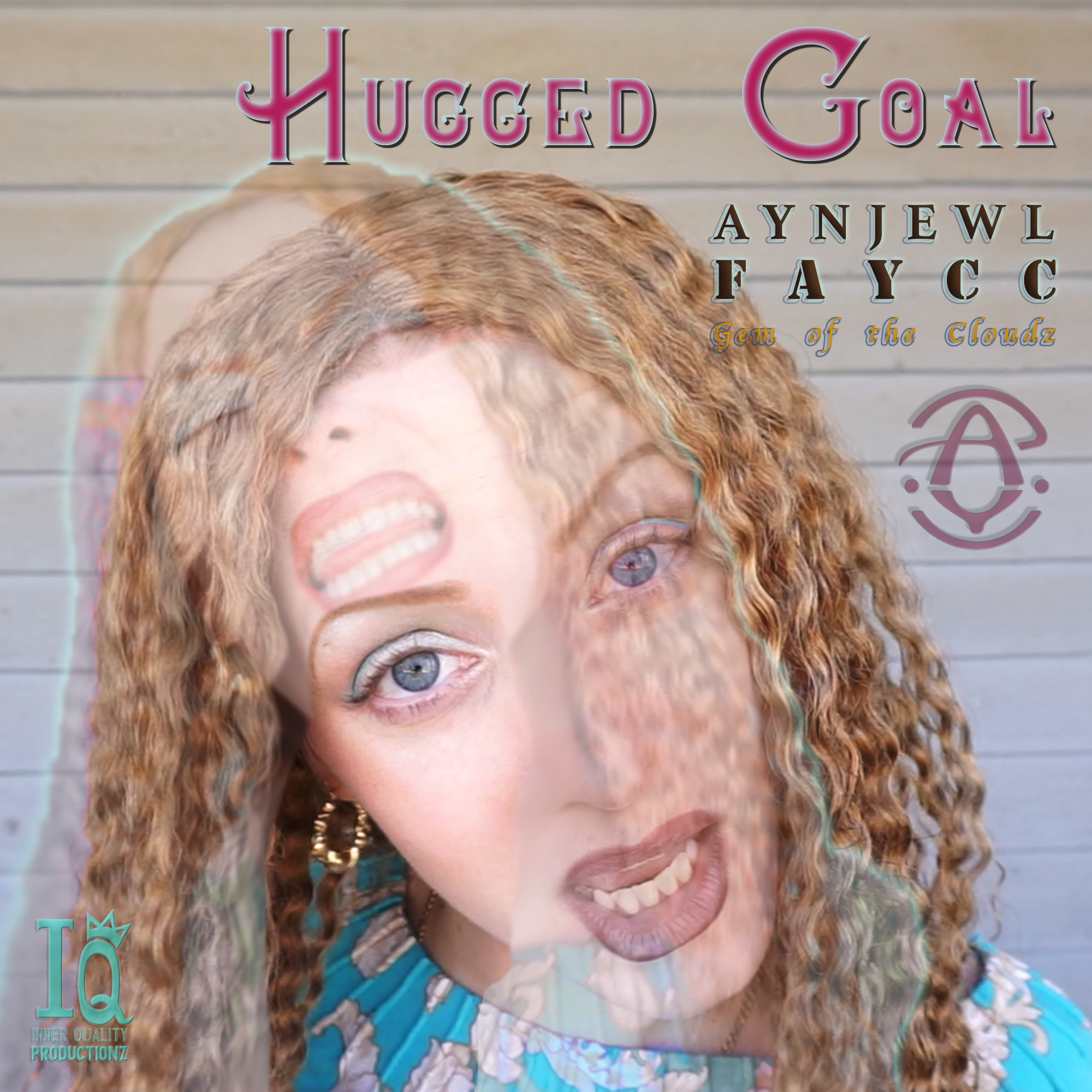 Hugged Goal